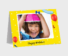 https://www.photojaanic.sg/sites/all/themes/bootstrap_business/images/products/birthdaycards/Party balloons_medium_1.jpg
