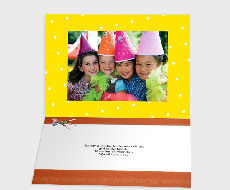 https://www.photojaanic.sg/sites/all/themes/bootstrap_business/images/products/birthdaycards/Party balloons_medium_2.jpg