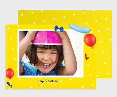 https://www.photojaanic.sg/sites/all/themes/bootstrap_business/images/products/birthdaycards/Party balloons_medium_4.jpg