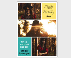 https://www.photojaanic.sg/sites/all/themes/bootstrap_business/images/products/birthdaycards/birthday_medium_1.jpg