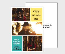 http://www.photojaanic.sg/sites/all/themes/bootstrap_business/images/products/birthdaycards/birthday_medium_2.jpg