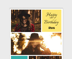 https://www.photojaanic.sg/sites/all/themes/bootstrap_business/images/products/birthdaycards/birthday_medium_4.jpg