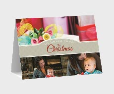 https://www.photojaanic.sg/sites/all/themes/bootstrap_business/images/products/christmascards/All Our Best Wishes_medium_1.jpg