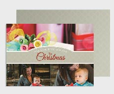 https://www.photojaanic.sg/sites/all/themes/bootstrap_business/images/products/christmascards/All Our Best Wishes_medium_4.jpg