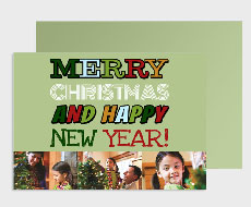 https://www.photojaanic.sg/sites/all/themes/bootstrap_business/images/products/christmascards/Colorful_medium_4.jpg