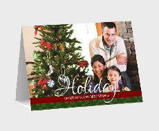 https://www.photojaanic.sg/sites/all/themes/bootstrap_business/images/products/christmascards/Holiday Greetings_medium_1.jpg