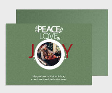 https://www.photojaanic.sg/sites/all/themes/bootstrap_business/images/products/christmascards/Joy_medium_4.jpg