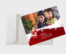 https://www.photojaanic.sg/sites/all/themes/bootstrap_business/images/products/christmascards/Santa Claus_medium_3.jpg