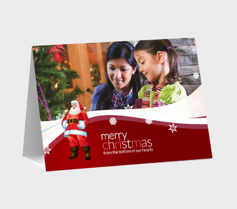 https://www.photojaanic.sg/sites/all/themes/bootstrap_business/images/products/christmascards/Santa Claus_medium_1.jpg