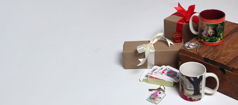 photo gifts singapore
