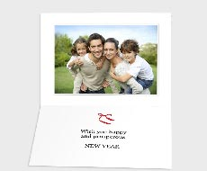 https://www.photojaanic.sg/sites/all/themes/bootstrap_business/images/products/newyearcards/A Red Gift_medium_2.jpg