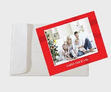 https://www.photojaanic.sg/sites/all/themes/bootstrap_business/images/products/newyearcards/A Red Gift_medium_3.jpg