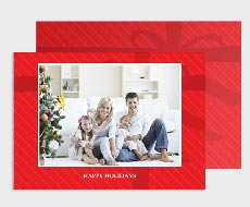 https://www.photojaanic.sg/sites/all/themes/bootstrap_business/images/products/newyearcards/A Red Gift_medium_4.jpg