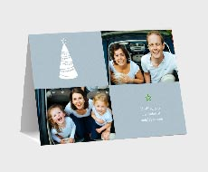 https://www.photojaanic.sg/sites/all/themes/bootstrap_business/images/products/newyearcards/Christmas tree_medium_1.jpg