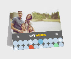 https://www.photojaanic.sg/sites/all/themes/bootstrap_business/images/products/newyearcards/Happy Holidays_medium_1.jpg
