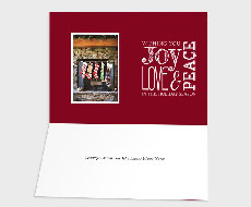 https://www.photojaanic.sg/sites/all/themes/bootstrap_business/images/products/newyearcards/Joy love and Peace_medium_2.jpg