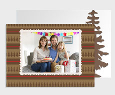 https://www.photojaanic.sg/sites/all/themes/bootstrap_business/images/products/newyearcards/Pine Forest_medium_4.jpg