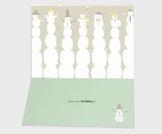https://www.photojaanic.sg/sites/all/themes/bootstrap_business/images/products/newyearcards/Snowman_medium_2.jpg