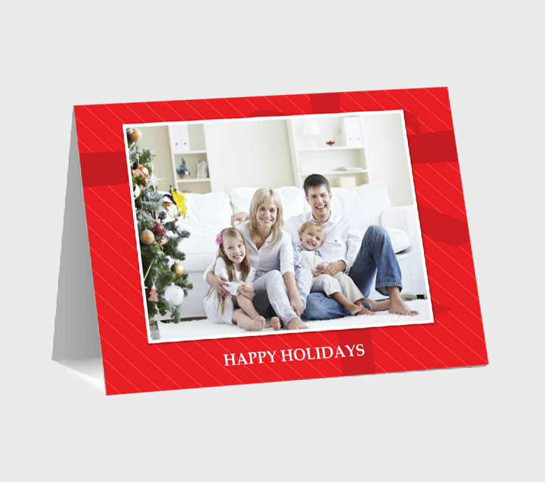 https://www.photojaanic.sg/sites/all/themes/bootstrap_business/images/products/newyearcards/A Red Gift_medium_1.jpg