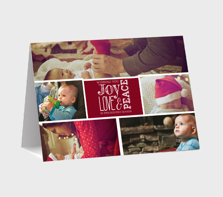 https://www.photojaanic.sg/sites/all/themes/bootstrap_business/images/products/newyearcards/Joy love and Peace_medium_1.jpg