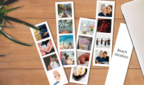 https://www.photojaanic.sg/sites/all/themes/bootstrap_business/images/products/photostrips/photostrip_big_001.jpg