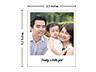 https://www.photojaanic.sg/sites/all/themes/bootstrap_business/images/products/polaroid_sg/polaroid_prints_medium_thumbnail_3.jpg