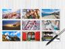 https://www.photojaanic.sg/sites/all/themes/bootstrap_business/images/products/prints/miniprints/mini_prints_medium_thumbnail_4.jpg