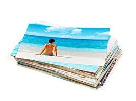 online square photo prints