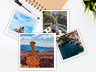 http://www.photojaanic.sg/sites/all/themes/bootstrap_business/images/products/prints/square/prints_square_medium_thumbnail_2.jpg