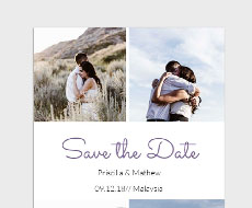 https://www.photojaanic.sg/sites/all/themes/bootstrap_business/images/products/savethedate/Collage_medium_4.jpg