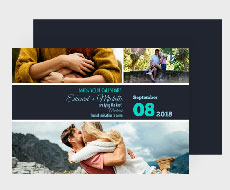 https://www.photojaanic.sg/sites/all/themes/bootstrap_business/images/products/savethedate/Movie Poster_medium_2.jpg