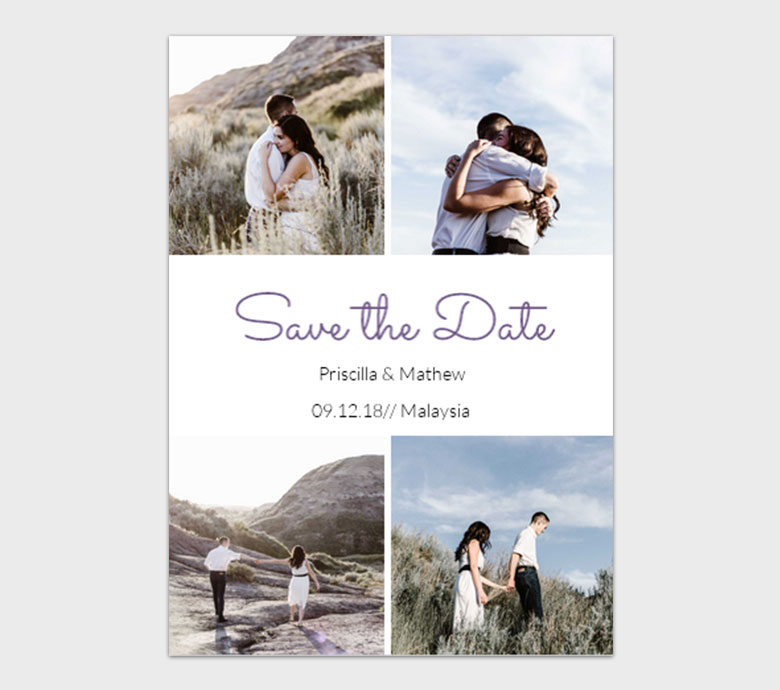 https://www.photojaanic.sg/sites/all/themes/bootstrap_business/images/products/savethedate/Collage_medium_1.jpg
