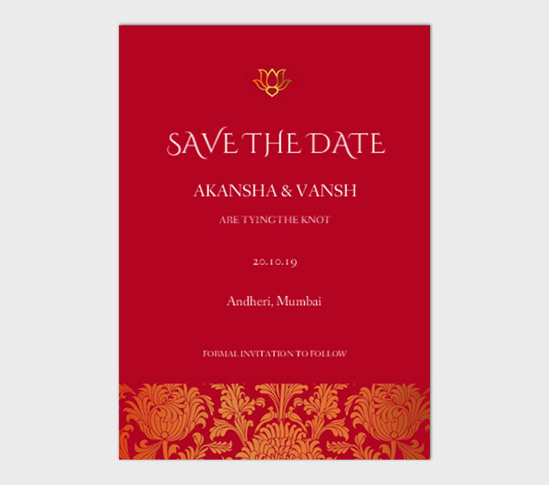 https://www.photojaanic.sg/sites/all/themes/bootstrap_business/images/products/savethedate/Indian Wedding_medium_1.jpg