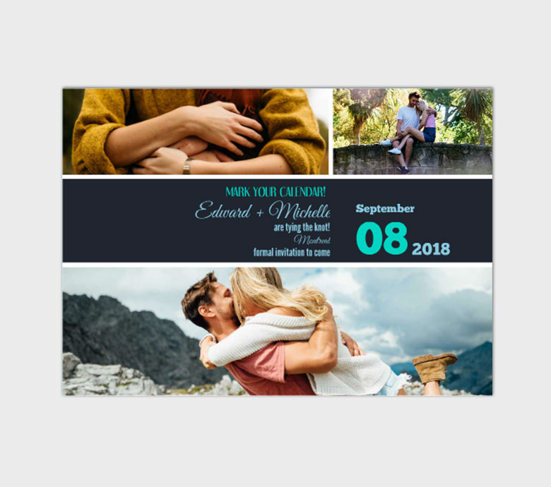 https://www.photojaanic.sg/sites/all/themes/bootstrap_business/images/products/savethedate/Movie Poster_medium_1.jpg