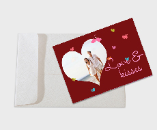 https://www.photojaanic.sg/sites/all/themes/bootstrap_business/images/products/valentinecards/4504_medium_3.jpg