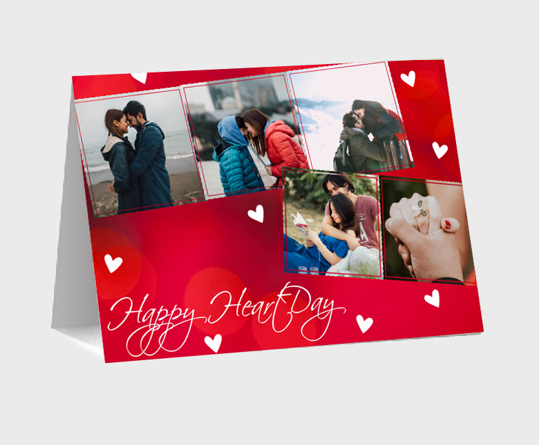 https://www.photojaanic.sg/sites/all/themes/bootstrap_business/images/products/valentinecards/4841_medium_1.jpg