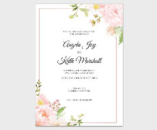https://www.photojaanic.sg/sites/all/themes/bootstrap_business/images/products/weddinginvites/Floral_medium_1.jpg