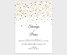 https://www.photojaanic.sg/sites/all/themes/bootstrap_business/images/products/weddinginvites/Glitter_medium_1.jpg