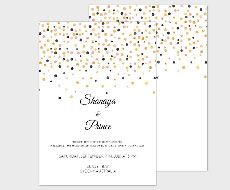 https://www.photojaanic.sg/sites/all/themes/bootstrap_business/images/products/weddinginvites/Glitter_medium_2.jpg
