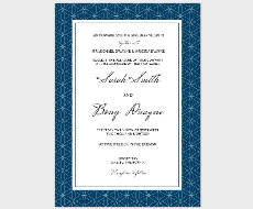 https://www.photojaanic.sg/sites/all/themes/bootstrap_business/images/products/weddinginvites/Royal blue_medium_1.jpg