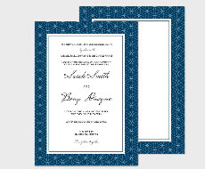 https://www.photojaanic.sg/sites/all/themes/bootstrap_business/images/products/weddinginvites/Royal blue_medium_2.jpg