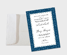 https://www.photojaanic.sg/sites/all/themes/bootstrap_business/images/products/weddinginvites/Royal blue_medium_3.jpg