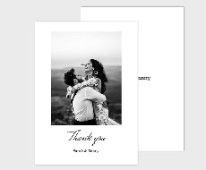 https://www.photojaanic.sg/sites/all/themes/bootstrap_business/images/products/weddingthankyou/Contemporary_medium_2.jpg