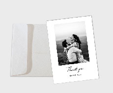 https://www.photojaanic.sg/sites/all/themes/bootstrap_business/images/products/weddingthankyou/Contemporary_medium_3.jpg