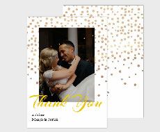 https://www.photojaanic.sg/sites/all/themes/bootstrap_business/images/products/weddingthankyou/Cursive_medium_2.jpg