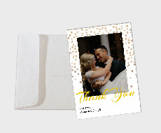https://www.photojaanic.sg/sites/all/themes/bootstrap_business/images/products/weddingthankyou/Cursive_medium_3.jpg