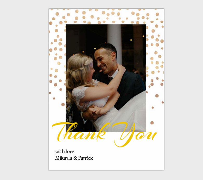 https://www.photojaanic.sg/sites/all/themes/bootstrap_business/images/products/weddingthankyou/Cursive_medium_1.jpg