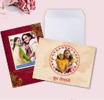Deepavali Cards