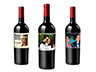http://www.photojaanic.sg/sites/photojaanic.sg/themes/bootstrap_businesssg/images/products/bottles/wine_bottle_medium_thumbnail_1.jpg