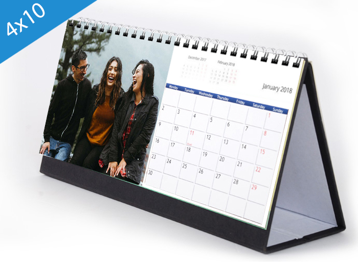 https://www.photojaanic.sg/sites/photojaanic.sg/themes/bootstrap_businesssg/images/products/calendars/Desktop_Calendar_medium_thumbnail_2.jpg